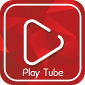 Play Tube 2018 - Floating HD Video Popup