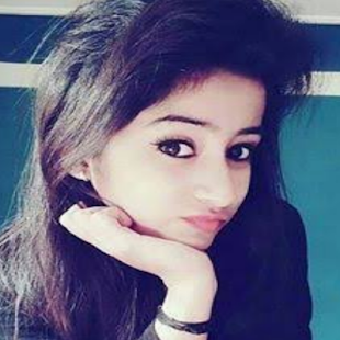 Online numbers girl phone Receive SMS