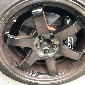 BRZ ZC6 ts GT packageのカスタム事例画像 RA sanさんの2020年05月31日14:46の投稿