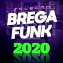 Brega Funk 2020 Musicas (Offline) icon