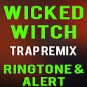 Wicked Witch Trap Ringtone icon