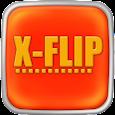 X-Flip icon