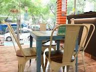 Cafe Wink photo 4