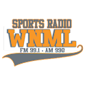 The Sports Animal WNML icon