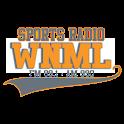 The Sports Animal WNML