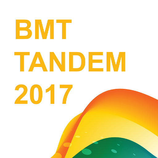tandem bmt meetings Cibmtr meetings 2019 tct | transplantation and cellular therapy meetings (formerly the bmt tandem meetings) hilton americas, houston tx february 20-24, 2019.