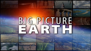 Big Picture Earth: Natural Sound thumbnail