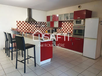 appartement à Bozouls (12)