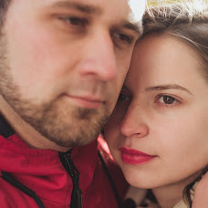 Wedding photographer Oleg Dackevich (alldotsi). Photo of 25.11.2015
