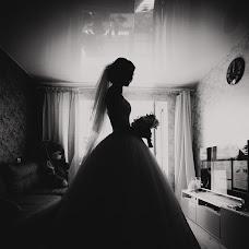 Wedding photographer Oleg Korovyakov (SuperOleg1). Photo of 30.07.2017