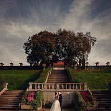 Wedding photographer Ionut Mircioaga (IonutMircioaga). Photo of 29.09.2017