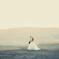 Wedding photographer Oleh Kolos (koleh). Photo of 21.04.2018