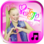 Jojo Siwa songs music