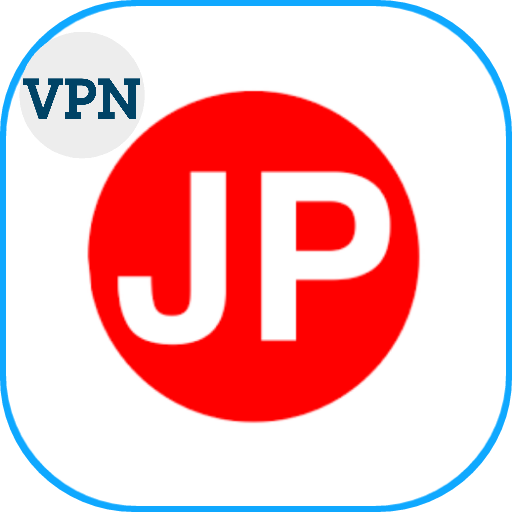 VPN JAPAN - Free•Unblock•Proxy file APK for Gaming PC/PS3/PS4 Smart TV