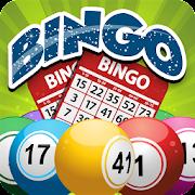 BINGO – Free Bingo Games