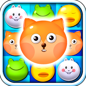 Pet Pop for PC and MAC