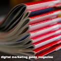 Digital Marketing Guide icon