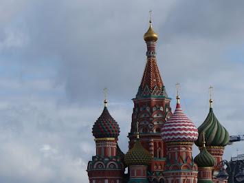 2017_Russland_KathedraleTürme.jpg