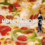 Hollywood Pizza & Kebab 6100 APK icon