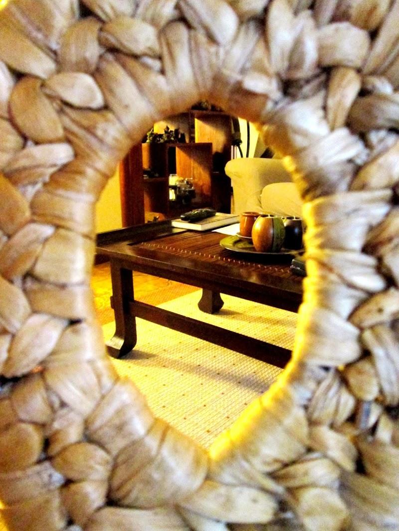 al di la un salotto giallo di aeglos