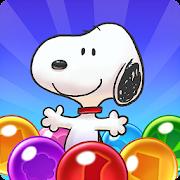Bubble Shooter: Snoopy POP! - Bubble Pop Game