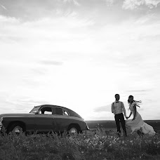 Wedding photographer Denis Lapin (DenLapin). Photo of 23.03.2016