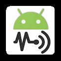SensorMania icon