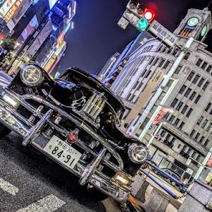 PONTIAC_FIREBIRD 1950 クーペのカスタム事例画像 JEEP CAFE TOKYOさんの2019年11月20日07:37の投稿