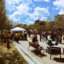 Photo: http://malarrassa.cat/2015/03/14/j-navajas-continua-lofensiva-per-liquidar-els-serveis-publics-tambe-leducacio/