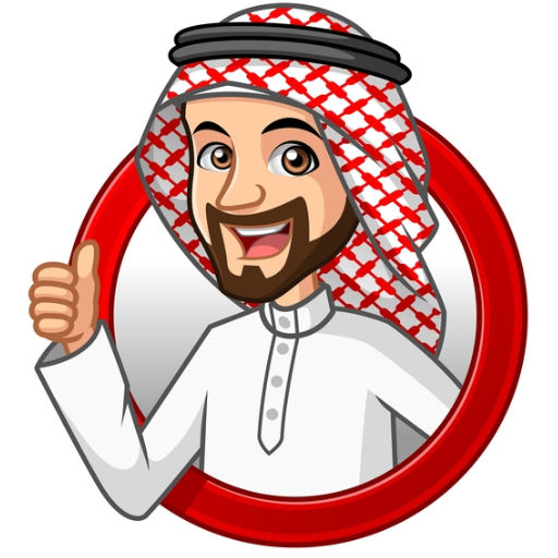 Arabic Islamic Stickers For Whatsapp 2020 Apl Di Google Play