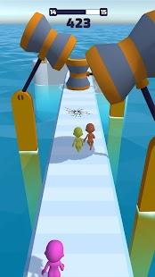 Fun Race 3D MOD APK 1 1 – Games A