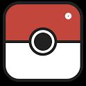 Capture! icon
