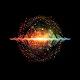 Quantum Mechanics Download on Windows