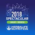 Herbalife Events apk