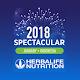 Herbalife Events (app)