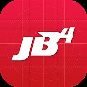 JB4 Mobile - Apps on Google Play