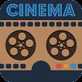 VR Cinema for Cardboard apk
