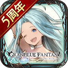 Grand Blue Fantasy 1.7.2