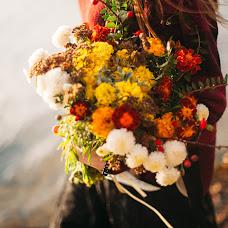 Wedding photographer Katya Gevalo (katerinka). Photo of 18.10.2016