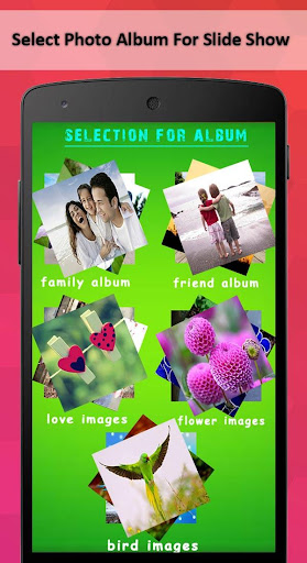 Photo Video Maker:Mini Movie