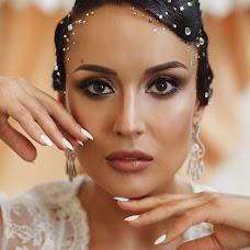 Wedding photographer Yuliya Istomina (istomina). Photo of 26.11.2017