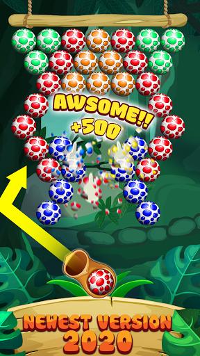 Dinosaur Eggs Pop 1.7.0 screenshots 2