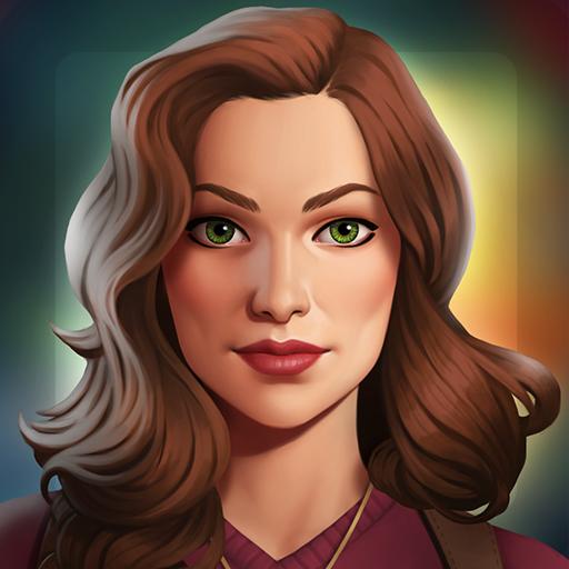 Agent Alice (game)