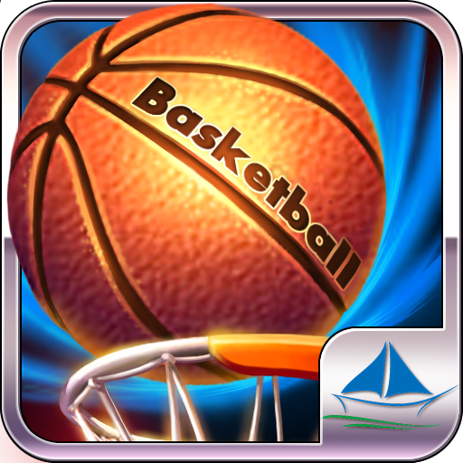 Pocket Basketball (game)
