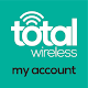 Total Wireless My Account for PC Windows 10/8/7