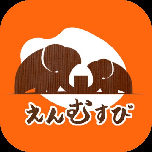 Dohazování v japončine
