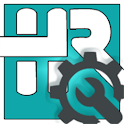 H&R Parts Store icon