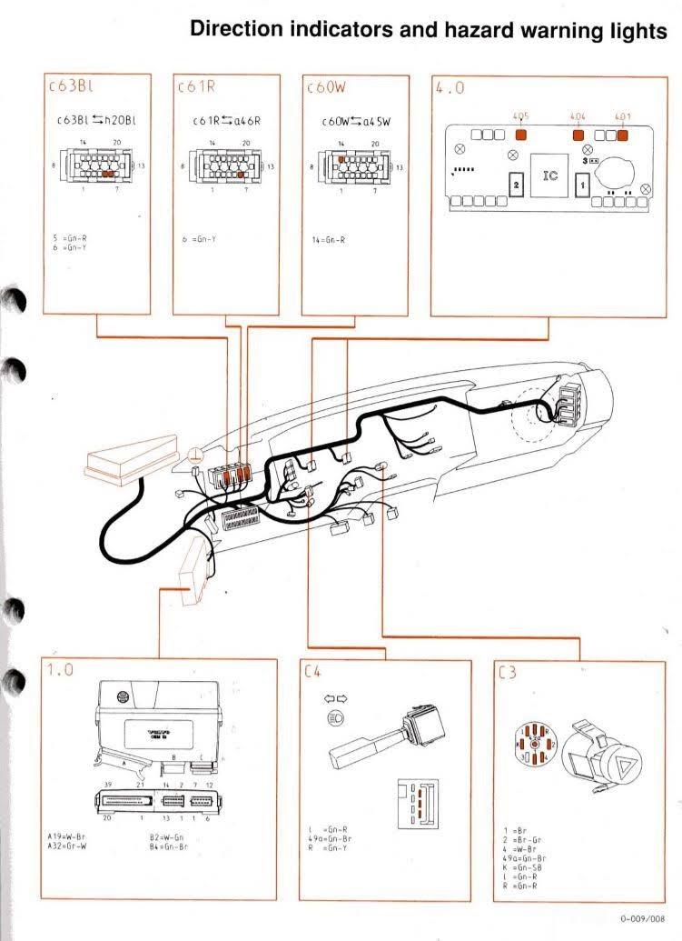 Volvo 480 Wiring Diagram - Wiring Diagram replace flu-speaker -  flu-speaker.hotelemanuelarimini.it | Volvo 480 Turbo Wiring Diagram |  | Hotel Emanuela
