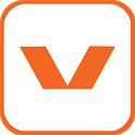 Ventura Wealth icon