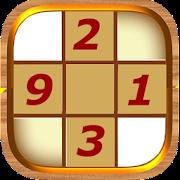 Classic Sudoku Premium